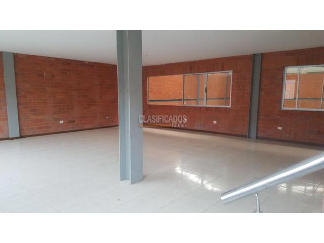 Locales y Bodegas, Alquiler, Yumbo - $9.800.000