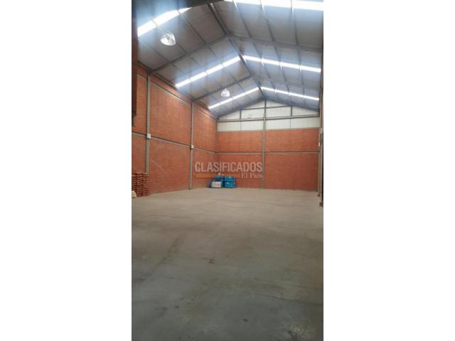 Locales y Bodegas, Alquiler, Yumbo - $8.600.000