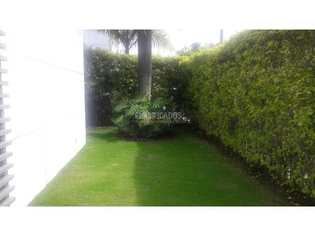 Casas, Venta, Villas del Country - $820.000.000