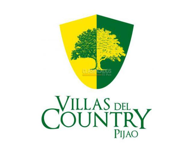 Casas, Venta, Villas del Country