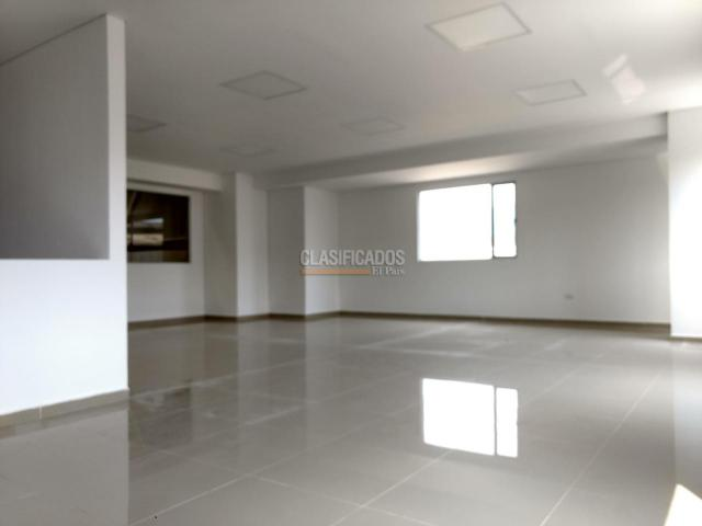Locales y Bodegas, Alquiler, Yumbo - $19.300.000