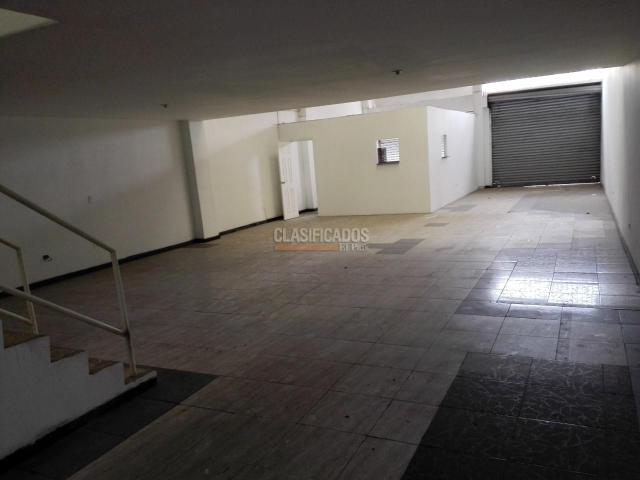 Locales y Bodegas, Alquiler, Guayaquil - $3.500.000