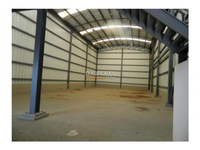 Locales y Bodegas, Alquiler, Yumbo - $13.572.000
