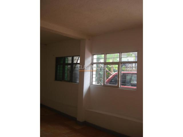 Alquiler de casas en cali oeste bellavista for Alquiler de casas en bellavista sevilla