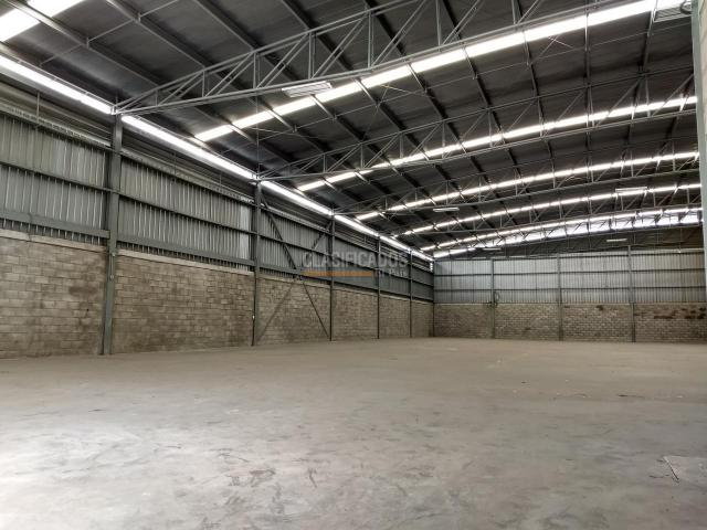Locales y Bodegas, Alquiler, Yumbo - $28.750.000