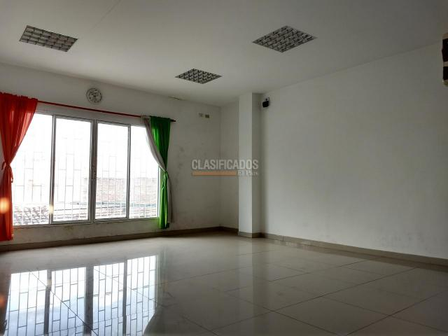 Locales y Bodegas, Alquiler, Guayaquil - $6.200.000