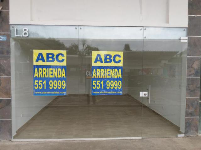 Locales y Bodegas, Alquiler, Pance - $2.000.000