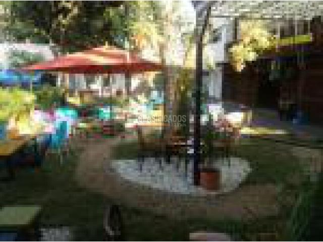 Locales y Bodegas, Alquiler, Pance - $2.680.000