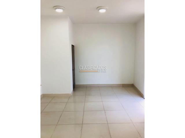 Locales y Bodegas, Alquiler, Palmira - $1.150.000