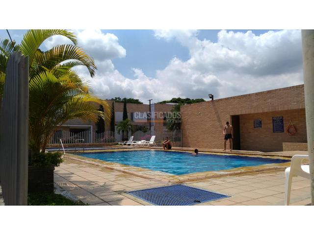 Casas, Venta, Villas del Country - $930.000.000