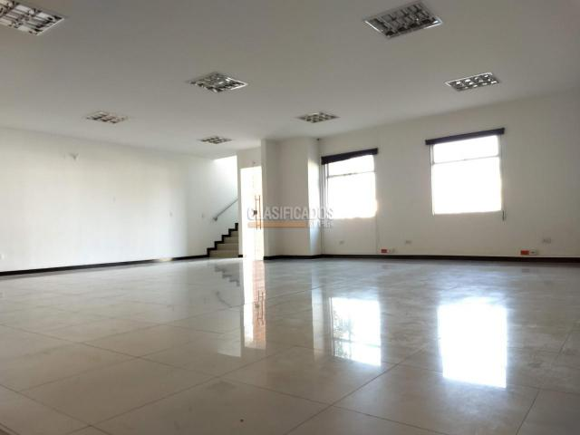 Locales y Bodegas, Alquiler, Yumbo - $36.666.000
