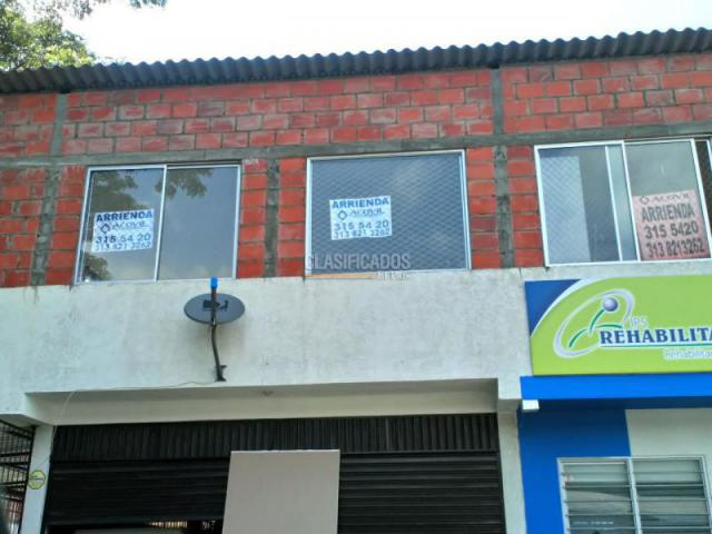 Locales y Bodegas, Alquiler, Caney - $2.000.000