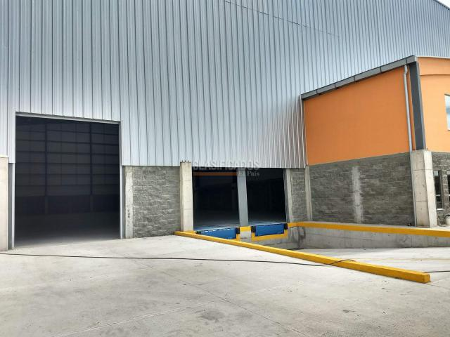 Locales y Bodegas, Alquiler, Yumbo - $52.000.000