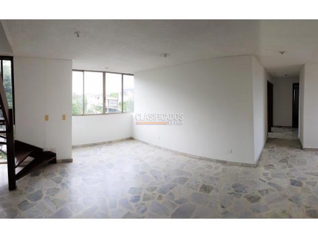 Venta de apartamentos en cali sur el ingenio - Duplex en ingenio ...
