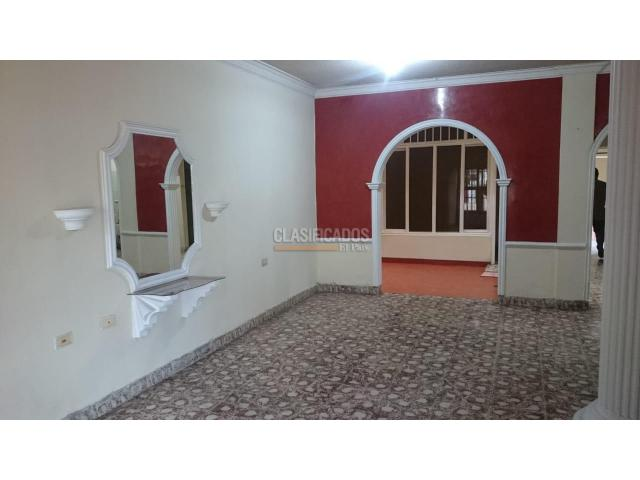 Casas, Venta, Sindical - $250.000.000