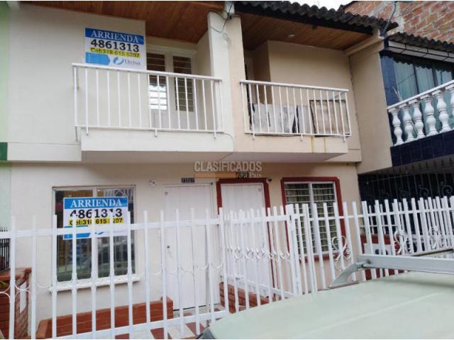 cbe41c3d7e755 Casas en Alquiler