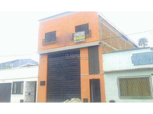 Locales y Bodegas, Alquiler, Municipal - $3.500.000