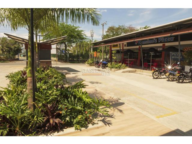 Locales y Bodegas, Alquiler, Pance - $2.910.000