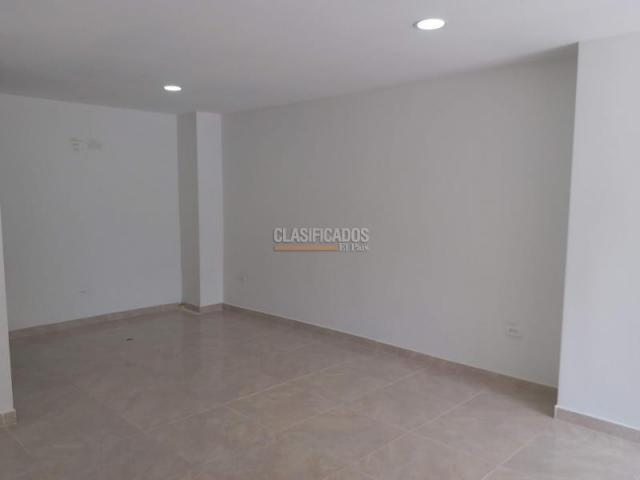 Locales y Bodegas, Alquiler, Calima - $900.000
