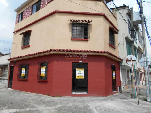 Locales y Bodegas, Alquiler, Guayaquil - $1.000.000