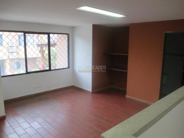 Locales y Bodegas, Alquiler, Yumbo - $6.902.000