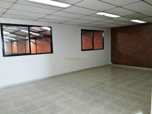 Locales y Bodegas, Alquiler, Yumbo - $13.900.000