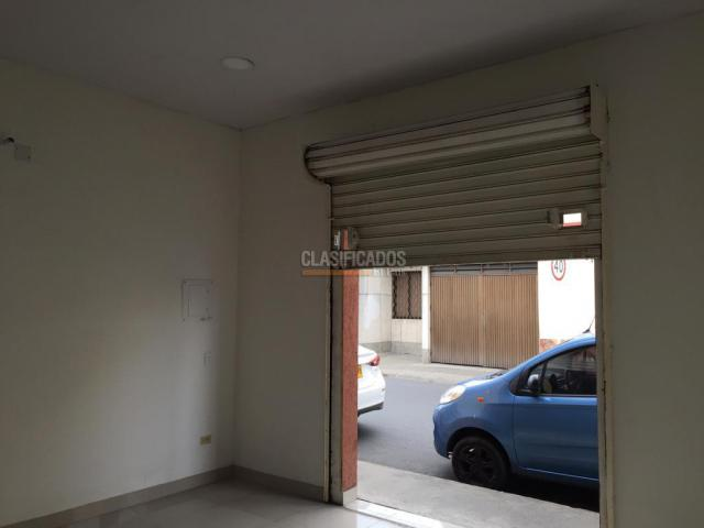 Locales y Bodegas, Alquiler, Palmira - $650.000