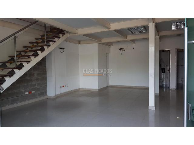 Locales y Bodegas, Alquiler, Yumbo - $45.000.000
