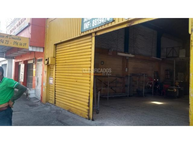 Locales y Bodegas, Alquiler, Guayaquil - $2.380.000