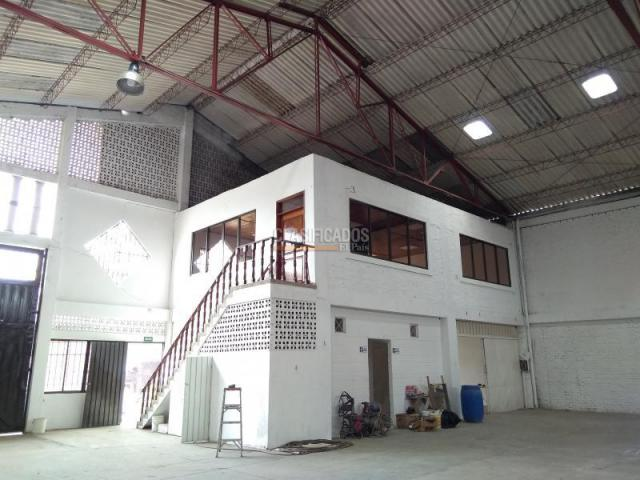 Locales y Bodegas, Alquiler, Yumbo - $11.900.000