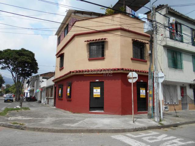 Locales y Bodegas, Alquiler, Guayaquil - $900.000