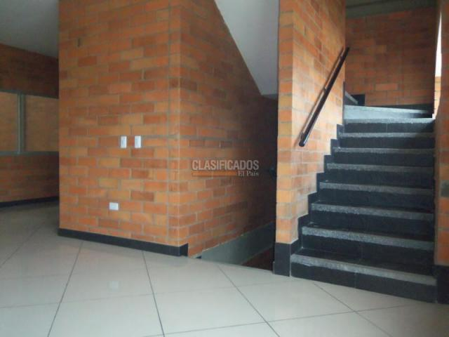 Locales y Bodegas, Alquiler, Yumbo - $7.500.000
