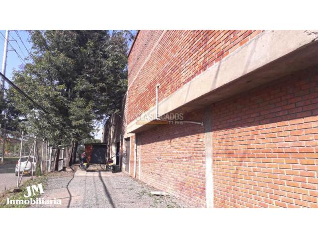 Locales y Bodegas, Alquiler, Yumbo - $12.000.000
