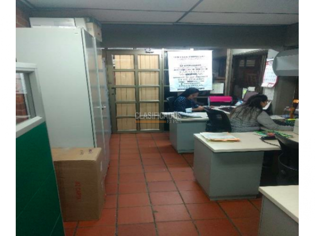 Locales y Bodegas, Alquiler, Guayaquil - $5.000.000
