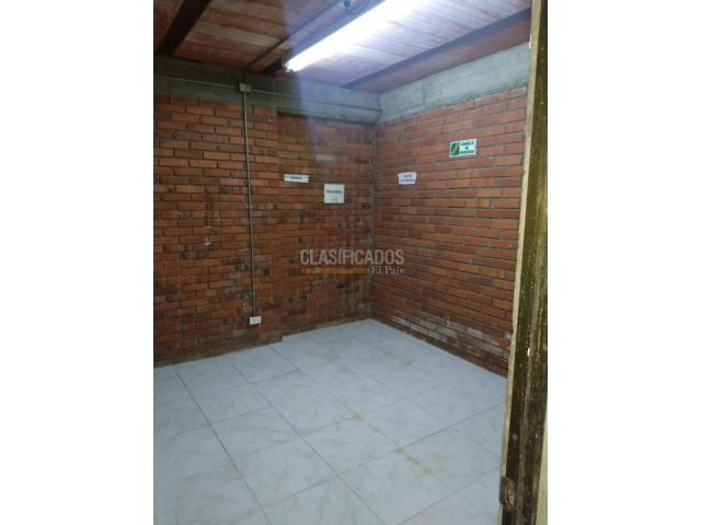 Locales y Bodegas, Alquiler, Yumbo - $7.370.000