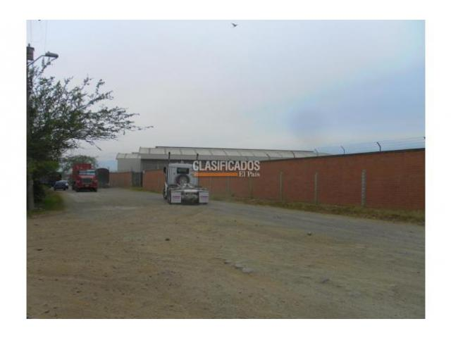 Locales y Bodegas, Alquiler, Yumbo - $20.000.000
