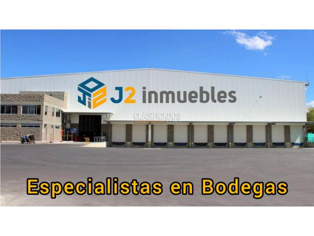Locales y Bodegas, Alquiler, Yumbo - $86.400.000