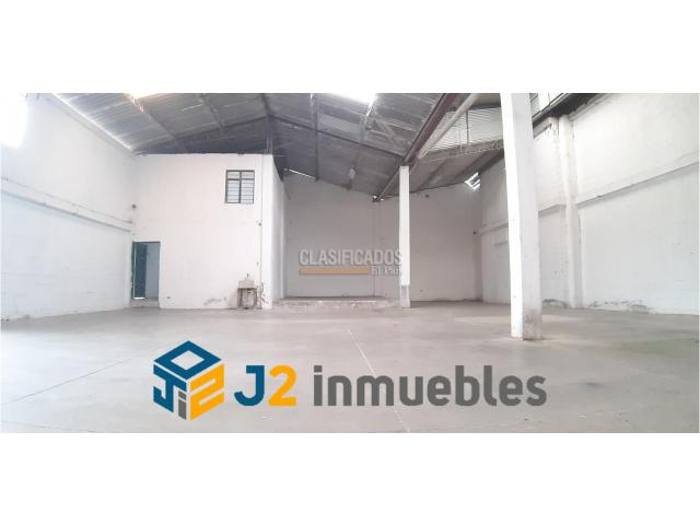 Locales y Bodegas, Alquiler, Yumbo - $3.200.000