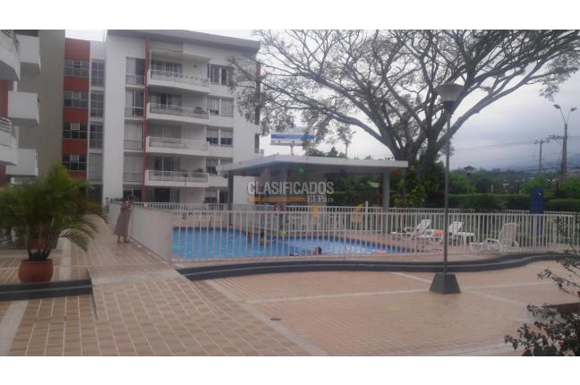 Venta de apartamentos en cali sur ciudad jard n for Bares en ciudad jardin cali