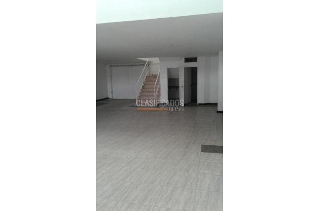 Locales y Bodegas, Alquiler, Guayaquil - $3.800.000