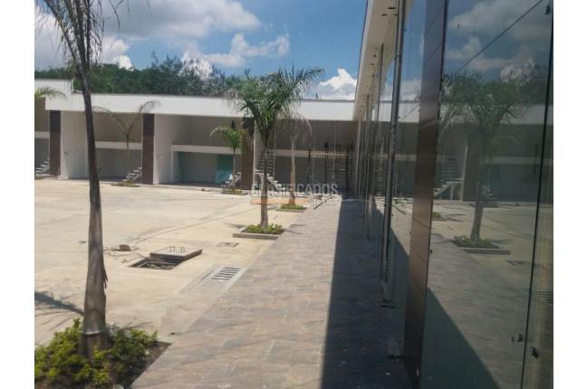 Locales y Bodegas, Alquiler, Pance - $5.000.000