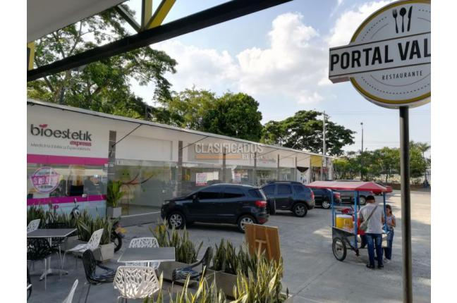 Locales y Bodegas, Alquiler, Pance - $2.724.334