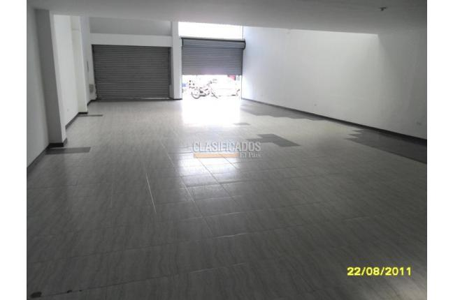Locales y Bodegas, Alquiler, Guayaquil - $3.400.000