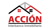 Accion interbanco inmobiliario S.A.S.