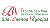 Oficinas y Consultorios, Venta en Ed. Jardin Central Business Center
