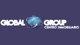 Global Group Centro Inmobiliario