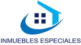 Inmuebles Especiales