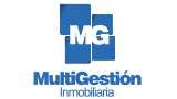 Multigestion Ltda
