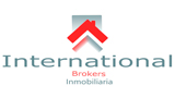 International Brokers Inmobiliaria