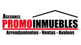Asesores Promoinmuebles